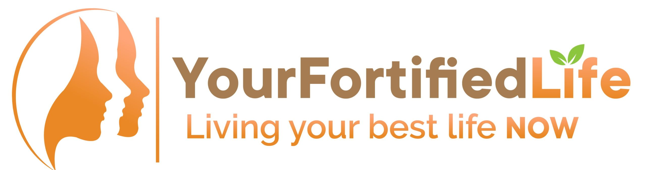 YourFortifiedLife.com